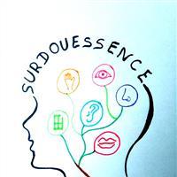 Association - Surdouessence