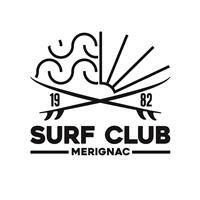 Association Surf Club Mérignac