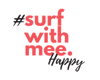 Association SurfWithMee