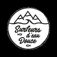 Association - Surfeurs d'eau douce