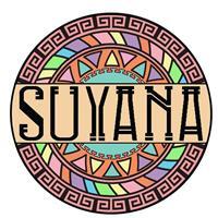 Association - Suyana