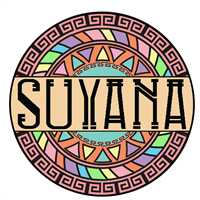 Association - suyanapérou