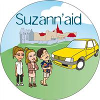 Association - Suzann'aid