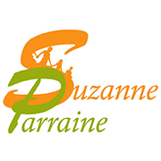 Association - Suzanne Parraine