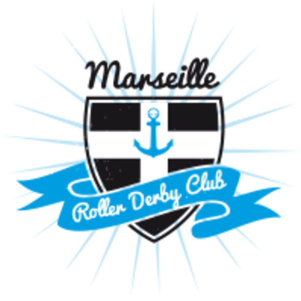 Association - Marseille Roller Derby Club