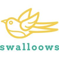Association SWALLOOWS
