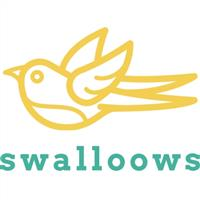Association - SWALLOOWS