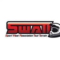 Association - SWATT