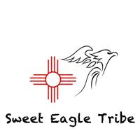 Association - Sweet Eagle Tribe