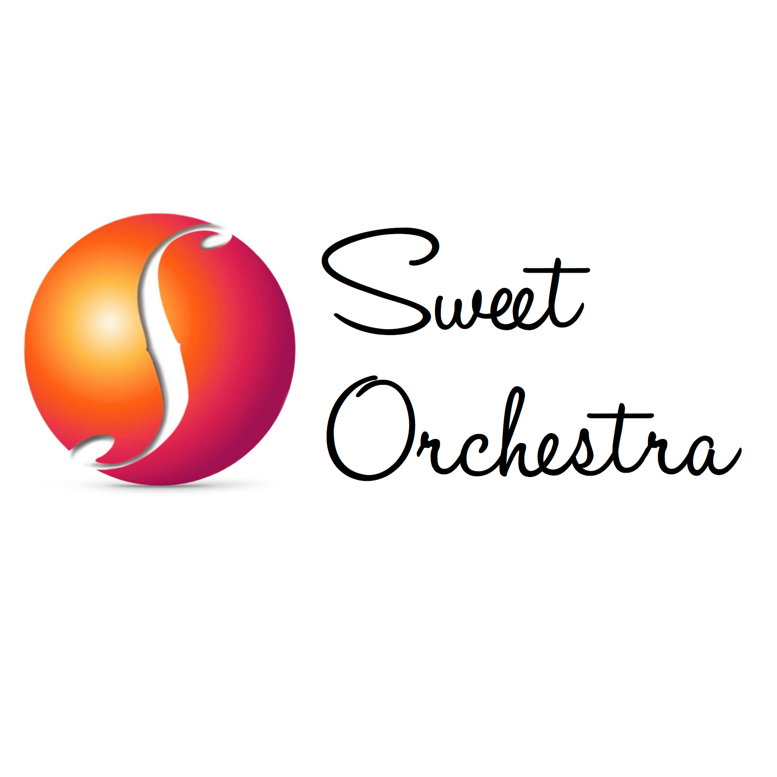 Association - Sweet Orchestra