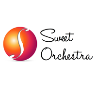 Association Sweet Orchestra