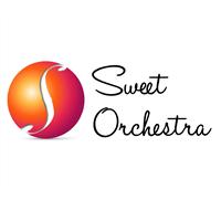 Association - Sweet Orchestra
