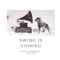 Association Swing is coming