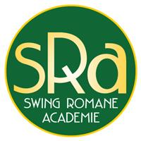 Association Swing Romane Académie