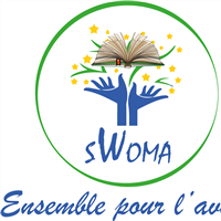 Association - swoma