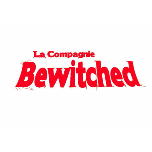 Association - La Compagnie Bewitched