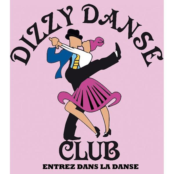 Association - DIZZY DANSE CLUB