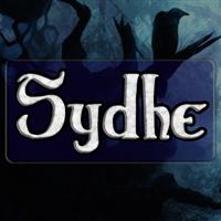 Association - Sydhe