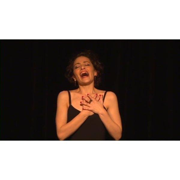 Association - Chantons sur la Scène