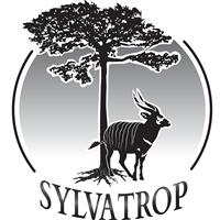 Association - SYLVATROP