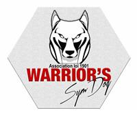Association SYM DOG WARRIOR'S