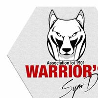 Association - SYM DOG WARRIOR'S