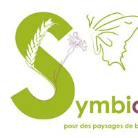 Association - Symbiose
