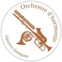 Association - Sympharmonie