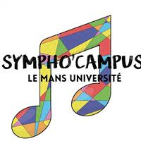 Association - Sympho'Campus