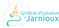 Association Syndicat d'initiative de Jarnioux