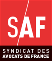 Association Syndicat des avocats de France Toulouse