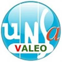 Association - Syndicat National Unsa Valeo