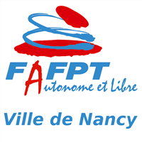Association - Syndicat Autonome FA-FPT de la Ville de Nancy