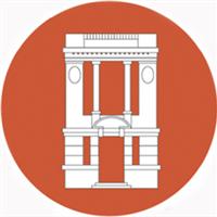 Association - Syndicat des architectes des BDR