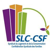 Association - Syndicat du Logement et de la Consommation