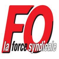 Association - SYNDICAT FORCE OUVRIERE DES ORGANISMES DE SECURITE SOCIALE 72