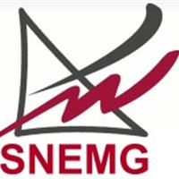 Association - Syndicat National des Enseignants de Médecine Générale