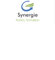 Association Synergie Septème