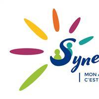 Association - SYNERGIE