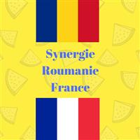 Association - Synergie Roumanie France