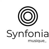 Association - Synfonia