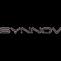 Association - SYNNOV
