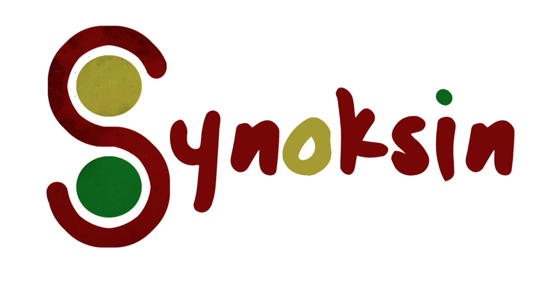 Association - SYNOKSIN