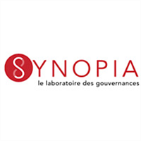 Association - Synopia