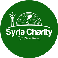 Association - Syria Charity Team Nancy