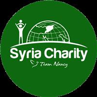 Association - Syria Charity Team Nancy