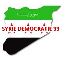 Association - Syrie Démocratie 33