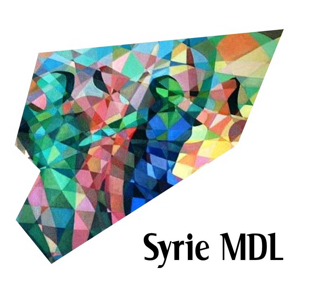 Association - Syrie MDL