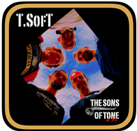 Association T-SOFT THE SONS OF TONES.432