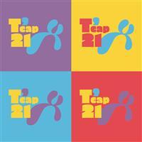 Association - T'CAP21